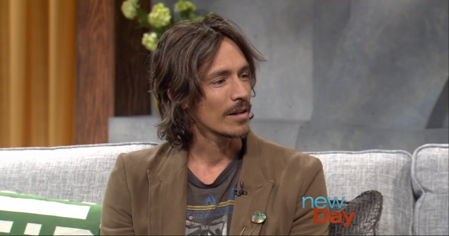 http://www.king5.com/story/entertainment/television/programs/new-day-northwest/2014/10/06/brandon-boyd-incubus-so-the-echo/16802123/