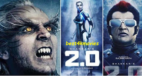full movies 2016 download
