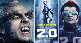 robot 2.0 full movie in hindi download 720p
