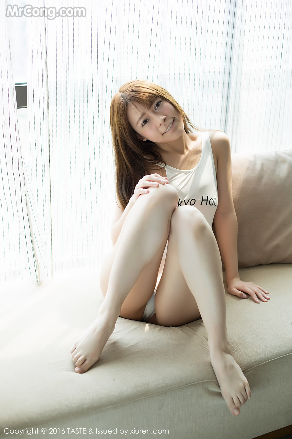 Image MrCong.com-TASTE-Vol.018-Carol-Jiang-007 in post TASTE Vol.018: Người mẫu Carol Jiang (Carol酱) (94 ảnh)