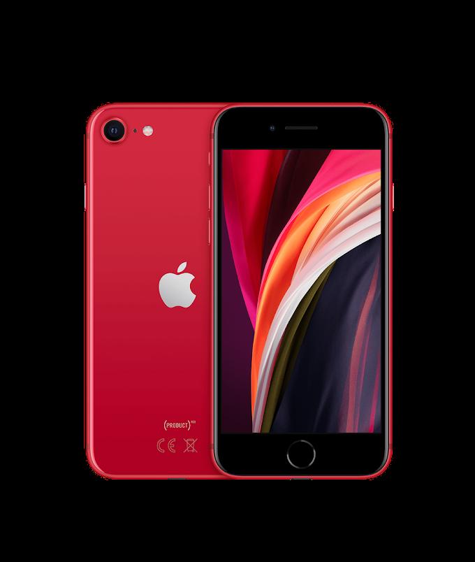 تخطي قفل iCloud لهاتف iPhone SE من خلال Sliver V6.0 على Mac
