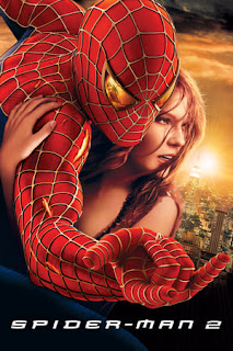 Spider-Man 2 (2004) Subtitle Indonesia | Watch Spider-Man 2 (2004) Subtitle Indonesia | Stream Spider-Man 2 (2004) Subtitle Indonesia HD | Synopsis Spider-Man 2 (2004) Subtitle Indonesia