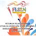 Inilah Jadwal FLS2N (Festival & Lomba Seni Siswa Nasional) SD 2017 Semua Tingkat Lengkap