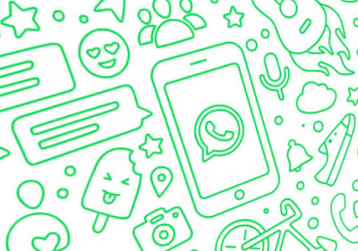 व्हाट्सएप ने दिया एक नया फीचर सुन करके आपको हो सकती है खुशी