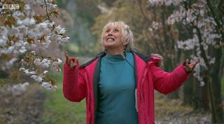 Gardeners' World Carol Klein