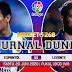 Prediksi Espanyol vs Levante 20 Juni 2020 Pukul 19:00 WIB