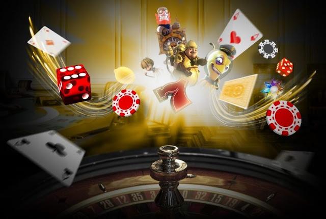 Kehebatan Waktu bermain Sbobet Online