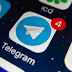Translate Bahasa dengan Bot Telegram