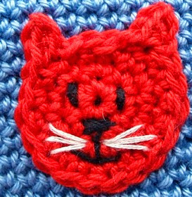 http://translate.googleusercontent.com/translate_c?depth=1&hl=es&rurl=translate.google.es&sl=auto&tl=es&u=http://stinsplace.blogspot.nl/2012/04/little-crochet-cat.html&usg=ALkJrhhoNbbcSC3r16LOixxziZCqmSKU9Q