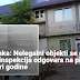 Naša stranka Lukavac: Nelegalni objekti se grade, a Općinska inspekcija odgovara na pitanje skoro četiri godine