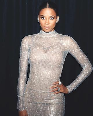 Ciara latest photos and news