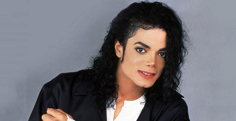 Michael Jackson Operasi Plastik