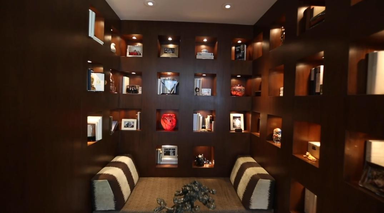 70 Photos vs. Tour 770 Dragon Ridge Dr, Henderson, NV Ultra Luxury Mansion Interior Design