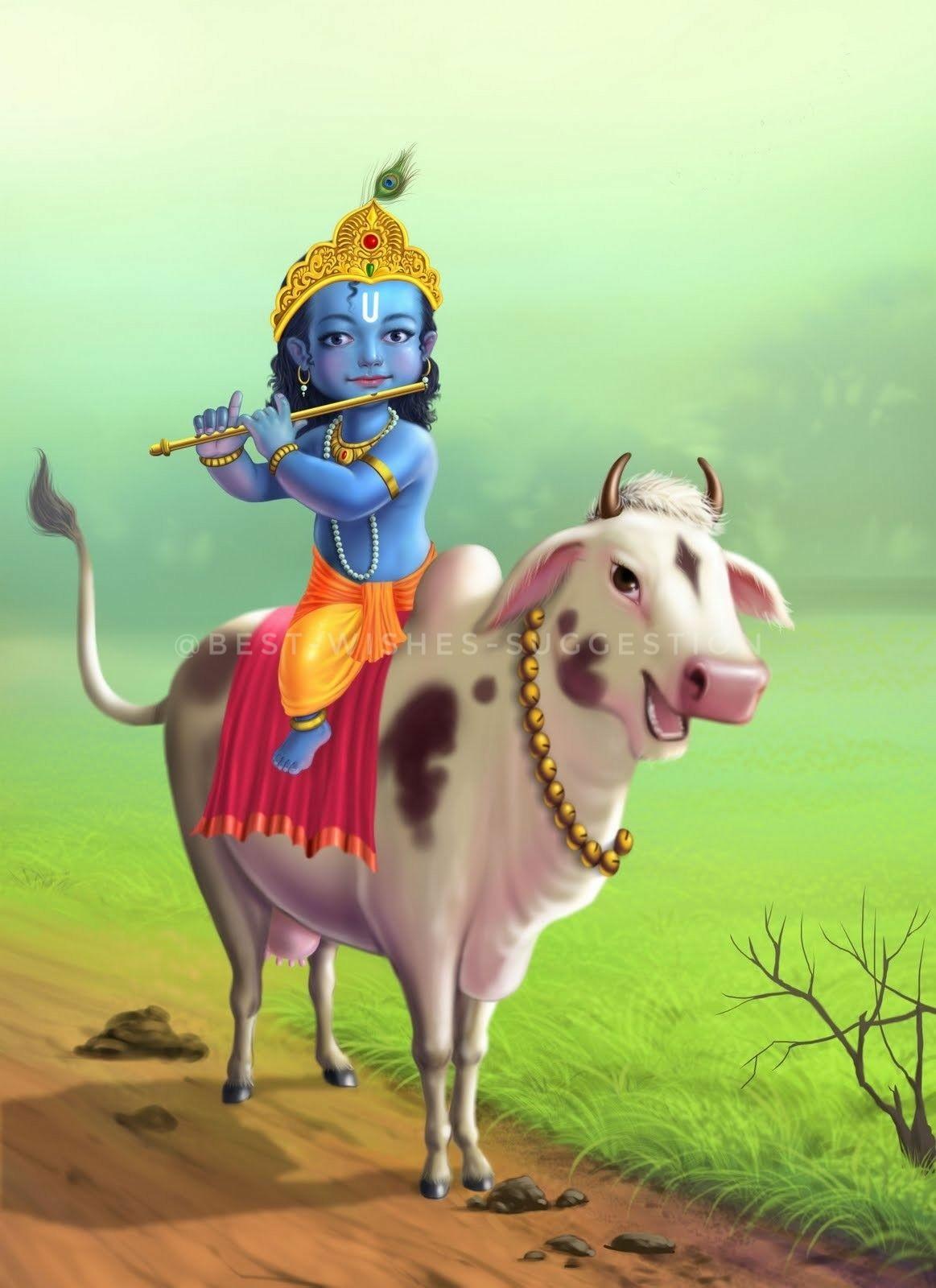 krishna-garden-image