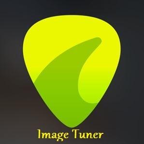 برنامج, إحترافى, لتعديل, الصور, وتغيير, حجمها, واضافة, المؤثرات, والعلامات, المائية, عليها, Image ,Tuner