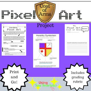 pixel art lessons