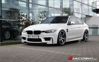 BMW M4 Coupe HD Wallpapers, white m4 2013,