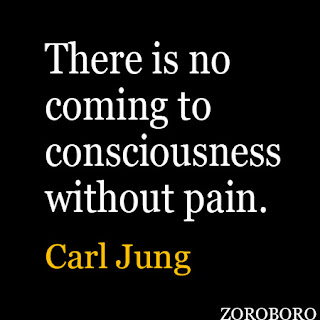 Carl Jung Quotes. Inspirational Quotes on Change, Psychology & Life Lessons. Short Saying Words carl jung books,carl jung theory,carl jung archetypes,carl jung psychology,carl jung persona,carl jung biography,carl jung,analytical psychology,carl jung influenced by,carl jung quotes,sabina spielrein,alfred adler theory,carl jung personality types,shadow archetype,magician archetype,carl jung map of the soul,carl jung dreams,carl jung persona,carl jung archetypes test, vocatus atque non vocatus deus aderit,psychological types,wise old man archetype,matter of heart,the red book jung,carl jung pronunciation,carl jung psychological types,jungian archetypes test,shadow psychology,jungian archetypes list,anima archetype, carl jung quotes on love,carl jung autobiography,carl jung individuation pdf,carl jung experiments,carl jung introvert extrovert theory,carl jung biography pdf,carl jung biography boo,carl jung Quotes. Inspirational Quotes Success Never Give Up & Life Lessons. Short Saying Words.Life-Changing Motivational Quotes.pictures, WillPower, patton movie,carl jung quotes,carl jung death,carl jung ww2,how did carl jung die,carl jung books,carl jung iii,carl jung family,war as i knew it,george patton iv,carl jung quotes,luxembourg american cemetery and memorial,beatrice banning ayer,macarthur quotes,patton movie quotes,carl jung books,carl jung speech,george patton reddit,motivational quotes,douglas macarthur,general mattis quotes,general george patton,george patton iv,war as i knew it,rommel quotes,funny military quotes,george patton death,carl jung jr,gen george patton,macarthur quotes,patton movie quotes,carl jung death,courage is fear holding on a minute longer,military general quotes,carl jung speech,george patton reddit,top george patton quotes,when did general george patton die,carl jung Quotes. Inspirational Quotes On Strength Freedom Integrity And People.carl jung Life Changing Motivational Quotes, Best Quotes Of All Time, carl jung Quotes. Inspirational Quotes On Strength, Freedom,  Integrity, And People.carl jung Life Changing Motivational Quotes.carl jung Powerful Success Quotes, Musician Quotes, carl jung album,carl jung double up,carl jung wife,carl jung instagram,carl jung crenshaw,carl jung songs,carl jung youtube,carl jung Quotes. Lift Yourself Inspirational Quotes. carl jung Powerful Success Quotes, carl jung Quotes On Responsibility Success Excellence Trust Character Friends, carl jung Quotes. Inspiring Success Quotes Business. carl jung Quotes. ( Lift Yourself ) Motivational and Inspirational Quotes. carl jung Powerful Success Quotes .carl jung Quotes On Responsibility Success Excellence Trust Character Friends Social Media Marketing Entrepreneur and Millionaire Quotes,carl jung Quotes digital marketing and social media Motivational quotes, Business,carl jung net worth; lizzie carl jung; gary vee youtube; carl jung instagram; carl jung twitter; carl jung youtube; carl jung quotes; carl jung book; carl jung shoes; carl jung crushing it; carl jung wallpaper; carl jung books; carl jung facebook; aj carl jung; carl jung podcast; xander avi carl jung; carl jungpronunciation; carl jung dirt the movie; carl jung facebook; carl jung quotes wallpaper; gary vee quotes; gary vee quotes hustle; gary vee quotes about life; gary vee quotes gratitude; carl jung quotes on hard work; gary v quotes wallpaper; gary vee instagram; carl jung wife; gary vee podcast; gary vee book; gary vee youtube; carl jung net worth; carl jung blog; carl jung quotes; askcarl jung one entrepreneurs take on leadership social media and self awareness; lizzie carl jung; gary vee youtube; carl jung instagram; carl jung twitter; carl jung youtube; carl jung blog; carl jung jets; gary videos; carl jung books; carl jung facebook; aj carl jung; carl jung podcast; carl jung kids; carl jung linkedin; carl jung Quotes. Philosophy Motivational & Inspirational Quotes. Inspiring Character Sayings; carl jung Quotes German philosopher Good Positive & Encouragement Thought carl jung Quotes. Inspiring carl jung Quotes on Life and Business; Motivational & Inspirational carl jung Quotes; carl jung Quotes Motivational & Inspirational Quotes Life carl jung Student; Best Quotes Of All Time; carl jung Quotes.carl jung quotes in hindi; short carl jung quotes; carl jung quotes for students; carl jung quotes images5; carl jung quotes and sayings; carl jung quotes for men; carl jung quotes for work; powerful carl jung quotes; motivational quotes in hindi; inspirational quotes about love; short inspirational quotes; motivational quotes for students; carl jung quotes in hindi; carl jung quotes hindi; carl jung quotes for students; quotes about carl jung and hard work; carl jung quotes images; carl jung status in hindi; inspirational quotes about life and happiness; you inspire me quotes; carl jung quotes for work; inspirational quotes about life and struggles; quotes about carl jung and achievement; carl jung quotes in tamil; carl jung quotes in marathi; carl jung quotes in telugu; carl jung wikipedia; carl jung captions for instagram; business quotes inspirational; caption for achievement; carl jung quotes in kannada; carl jung quotes goodreads; late carl jung quotes; motivational headings; Motivational & Inspirational Quotes Life; carl jung; Student. Life Changing Quotes on Building Yourcarl jung Inspiringcarl jung SayingsSuccessQuotes. Motivated Your behavior that will help achieve one's goal. Motivational & Inspirational Quotes Life; carl jung; Student. Life Changing Quotes on Building Yourcarl jung Inspiringcarl jung Sayings; carl jung Quotes.carl jung Motivational & Inspirational Quotes For Life carl jung Student.Life Changing Quotes on Building Yourcarl jung Inspiringcarl jung Sayings; carl jung Quotes Uplifting Positive Motivational.Successmotivational and inspirational quotes; badcarl jung quotes; carl jung quotes images; carl jung quotes in hindi; carl jung quotes for students; official quotations; quotes on characterless girl; welcome inspirational quotes; carl jung status for whatsapp; quotes about reputation and integrity; carl jung quotes for kids; carl jung is impossible without character; carl jung quotes in telugu; carl jung status in hindi; carl jung Motivational Quotes. Inspirational Quotes on Fitness. Positive Thoughts forcarl jung; carl jung inspirational quotes; carl jung motivational quotes; carl jung positive quotes; carl jung inspirational sayings; carl jung encouraging quotes; carl jung best quotes; carl jung inspirational messages; carl jung famous quote; carl jung uplifting quotes; carl jung magazine; concept of health; importance of health; what is good health; 3 definitions of health; who definition of health; who definition of health; personal definition of health; fitness quotes; fitness body; carl jung and fitness; fitness workouts; fitness magazine; fitness for men; fitness website; fitness wiki; mens health; fitness body; fitness definition; fitness workouts; fitnessworkouts; physical fitness definition; fitness significado; fitness articles; fitness website; importance of physical fitness; carl jung and fitness articles; mens fitness magazine; womens fitness magazine; mens fitness workouts; physical fitness exercises; types of physical fitness; carl jung related physical fitness; carl jung and fitness tips; fitness wiki; fitness biology definition; carl jung motivational words; carl jung motivational thoughts; carl jung motivational quotes for work; carl jung inspirational words; carl jung Gym Workout inspirational quotes on life; carl jung Gym Workout daily inspirational quotes; carl jung motivational messages; carl jung carl jung quotes; carl jung good quotes; carl jung best motivational quotes; carl jung positive life quotes; carl jung daily quotes; carl jung best inspirational quotes; carl jung inspirational quotes daily; carl jung motivational speech; carl jung motivational sayings; carl jung motivational quotes about life; carl jung motivational quotes of the day; carl jung daily motivational quotes; carl jung inspired quotes; carl jung inspirational; carl jung positive quotes for the day; carl jung inspirational quotations; carl jung famous inspirational quotes; carl jung inspirational sayings about life; carl jung inspirational thoughts; carl jung motivational phrases; carl jung best quotes about life; carl jung inspirational quotes for work; carl jung short motivational quotes; daily positive quotes; carl jung motivational quotes forcarl jung; carl jung Gym Workout famous motivational quotes; carl jung good motivational quotes; greatcarl jung inspirational quotes