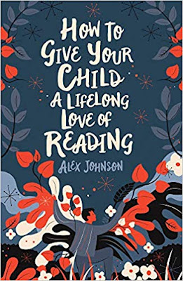 https://shop.bl.uk/products/how-to-give-your-child-a-lifelong-love-of-reading