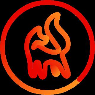 OrangeFox R11.0 - Mi 6 (Sagit)