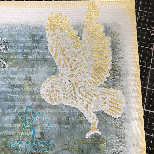 https://elizabethr-thecraftyrobin.blogspot.com/2020/08/imagination-crafts-usb-2-natures.html