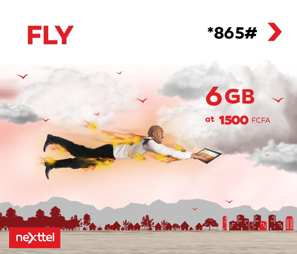 Nexttel-Cameroon-3GB
