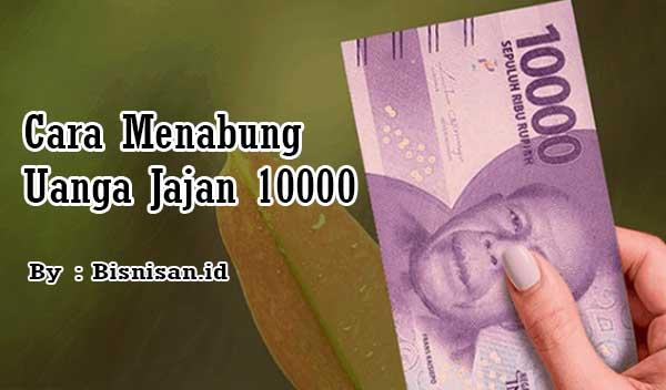 cara-menabung-uang-jajan-10000