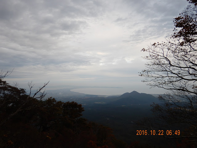 Mt. Daisen thumbnails No.3
