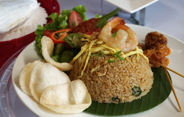 MALAYSIA AIRPORTS CONTINUES TO GROW ITS FOOD AND BEVERAGE