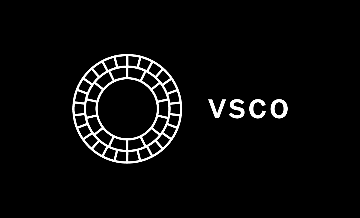 download vsco,download vsco fullpack,link vsco fullpack,vsco fullpack apk