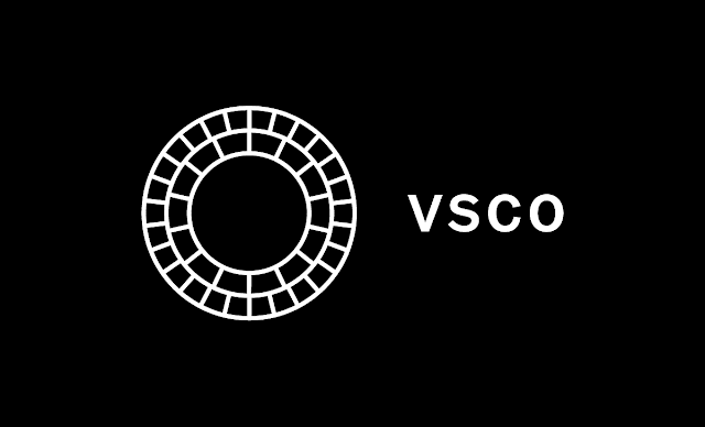 download VSCO Fullpack Mod APK tanpa root