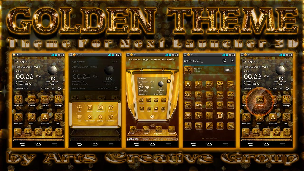 Next_Launcher_Theme_Golden2D.png