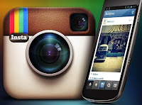 Instagram-APK-v10.22.0-(Latest)-For-Android-Free-Download