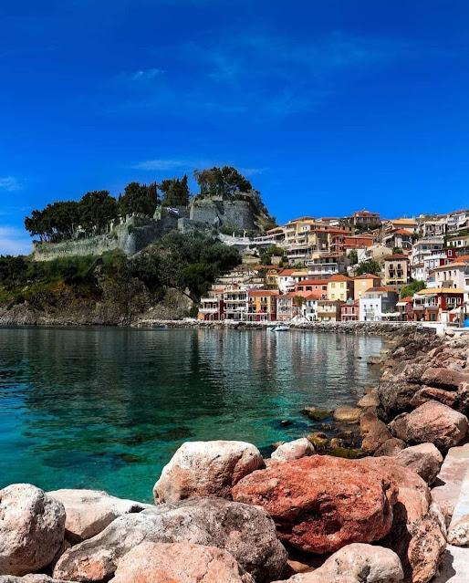 Στην πρώτη θέση βρίσκεται η Ελλάδα αναφορικά με τους προορισμούς που θα επιλέξουν για διακοπές οι Νορβηγοί εφέτος, σύμφωνα με με το διεθνές ταξιδιωτικό πρακτορείο Apollo.