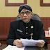Kasus DBD di Jateng, Cilacap Paling Tinggi Kasusnya
