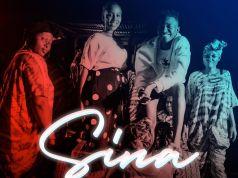 AUDIO | Meja Kunta X Malkia Karen – Sina | Download NEW MP3
