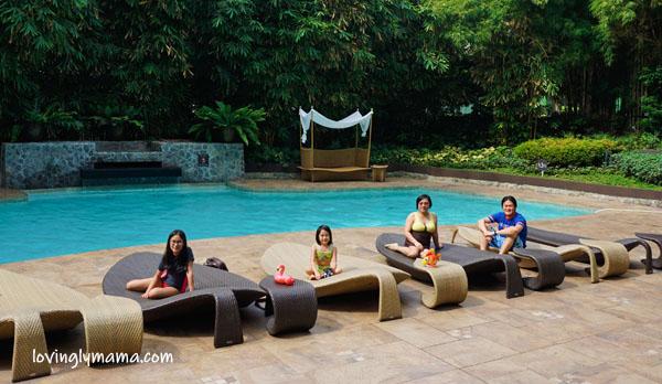 family friendly hotels in the Philippines - Philippine hotels - list of family friendly hotels in the Philippines - Bacolod mommy blogger - Bacolod blogger - swimming pool - family - family travel - family vacation - Cebu - Cebu Hotels - Seda Ayala Center Cebu
