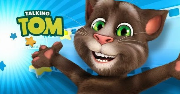 My Talking Tom Hack Cheat Tool