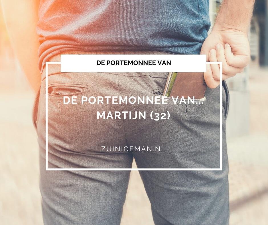 De portemonnee van Martijn (32)