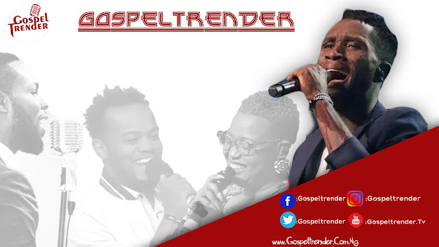 Best And Effective Music Promotion For Gospel Ministers - Gospeltrender