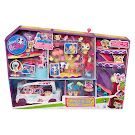 Littlest Pet Shop Small Playset Penny Ling (#2769) Pet