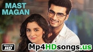 Download Mp4 Mobile Video Songs HD HQ Bollywood Mobile Songs