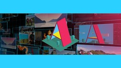 learn-a-frame-and-get-ready-for-webvr