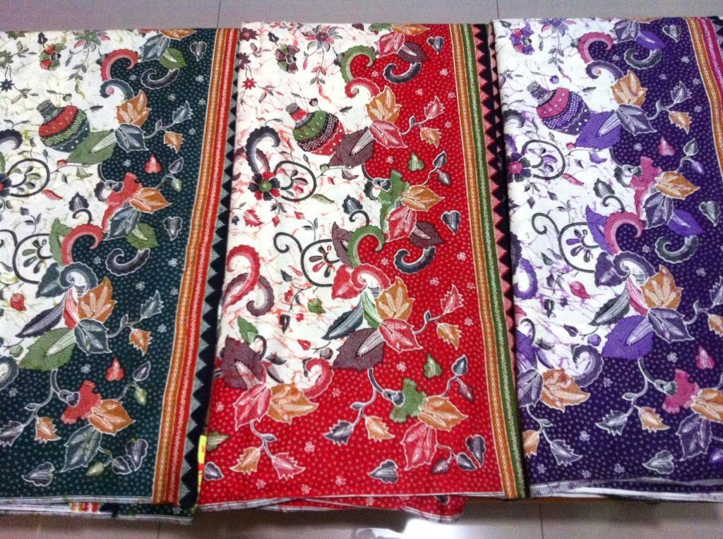Image result for batik doddyrizqi.blogspot.co.id