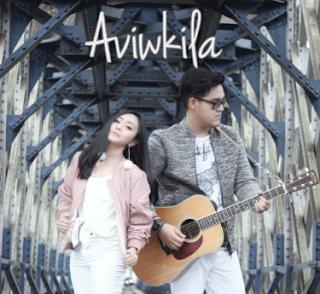 Kumpulan Lagu Aviwkilla Mp3 Album Cover Terbaru 2018 Full Rar,download lagu aviwkila full album, download lagu aviwkila cover, download lagu aviwkila kekasih bayangan, kumpulan lagu aviwkila,