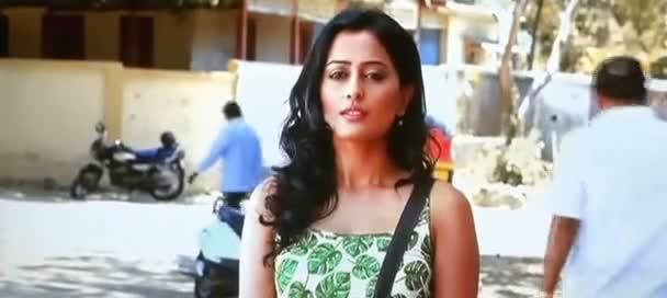 Resumable Mediafire Download Link For Hindi Film Ajab Gazabb Love 2012 300MB Short Size Watch Online Download
