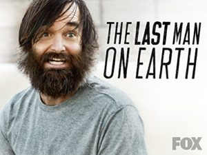 Download The Last Man on Earth Season 1-3 480p HDTV All Episodes
