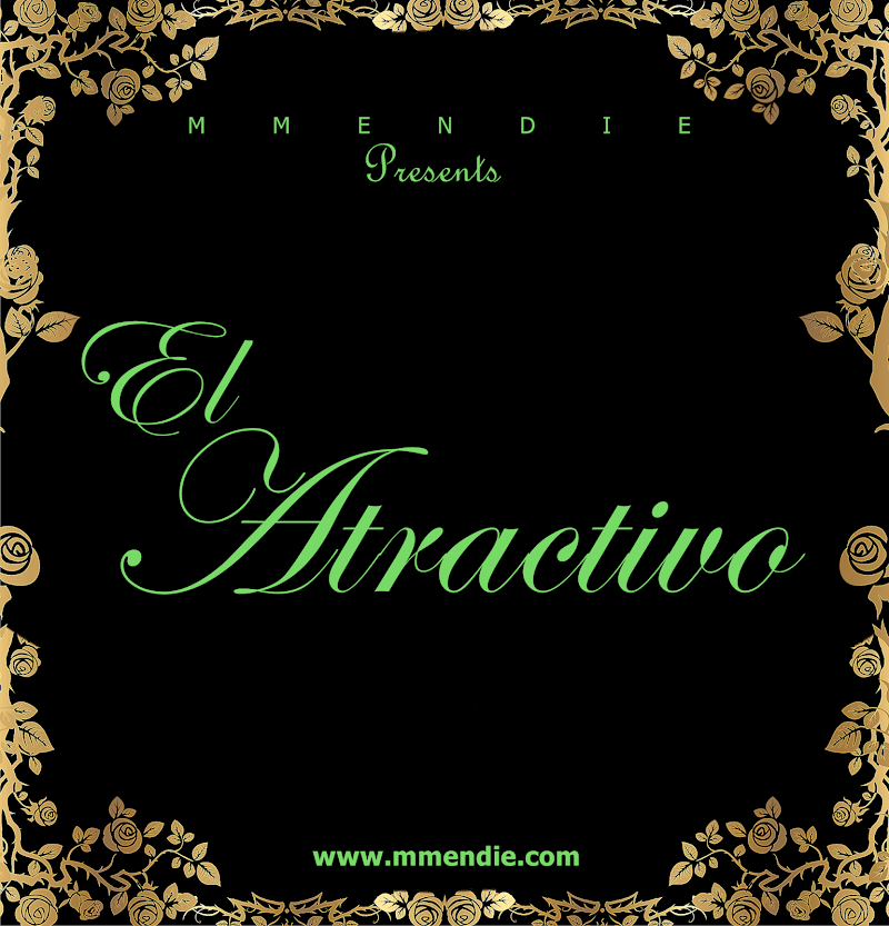 EL ATRACTIVO COLLECTION - FINAL COLLECTION OF THE YEAR