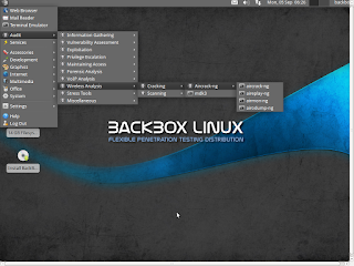 backbox-linux-2_5.png