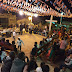BROTAS DE MACAÚBAS:[FOTOS]COMUNIDADE DO COCAL COMEMORA O DIA DA PADROEIRA NOSSA SENHORA DA PIEDADE